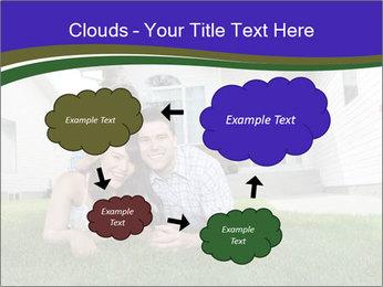 0000082679 PowerPoint Template - Slide 72
