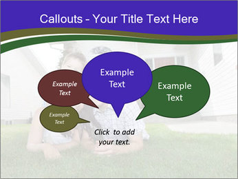 0000082679 PowerPoint Template - Slide 73