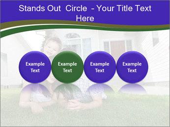0000082679 PowerPoint Template - Slide 76