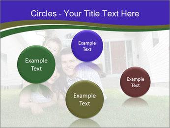 0000082679 PowerPoint Template - Slide 77