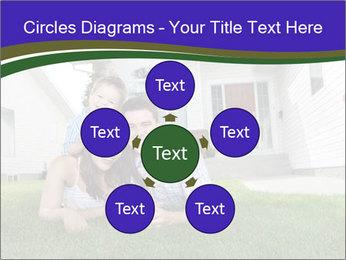 0000082679 PowerPoint Template - Slide 78