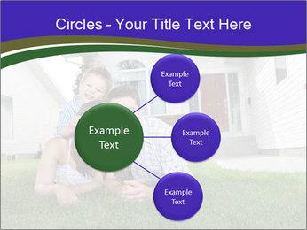 0000082679 PowerPoint Template - Slide 79