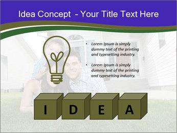 0000082679 PowerPoint Template - Slide 80
