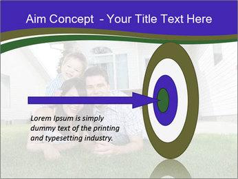 0000082679 PowerPoint Template - Slide 83