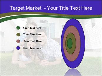 0000082679 PowerPoint Template - Slide 84
