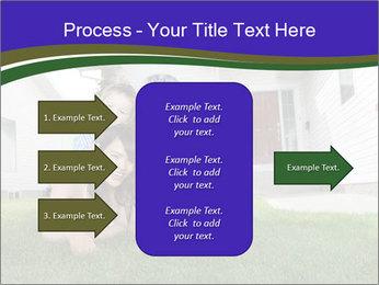 0000082679 PowerPoint Template - Slide 85