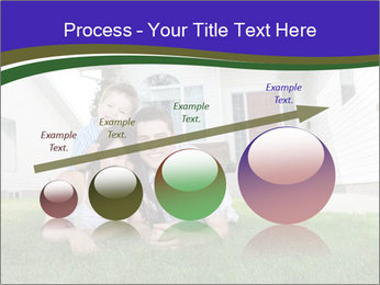 0000082679 PowerPoint Template - Slide 87
