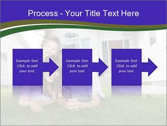 0000082679 PowerPoint Template - Slide 88