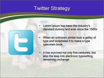 0000082679 PowerPoint Template - Slide 9