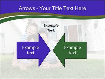 0000082679 PowerPoint Template - Slide 90