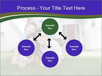 0000082679 PowerPoint Template - Slide 91