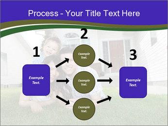 0000082679 PowerPoint Template - Slide 92