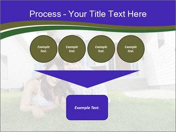 0000082679 PowerPoint Template - Slide 93