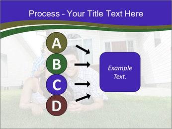 0000082679 PowerPoint Template - Slide 94