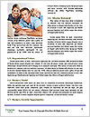 0000082679 Word Template - Page 4
