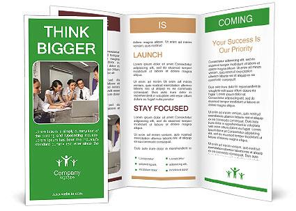 0000082680 Brochure Templates