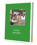 0000082680 Presentation Folder