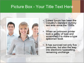 0000082680 PowerPoint Template - Slide 13