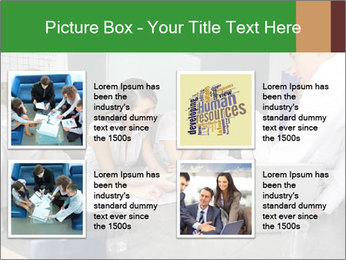 0000082680 PowerPoint Template - Slide 14
