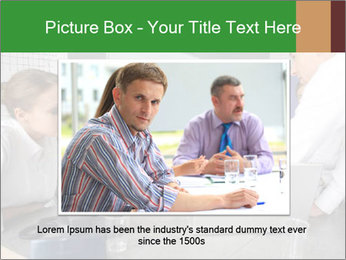 0000082680 PowerPoint Template - Slide 16