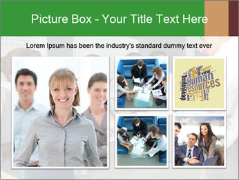 0000082680 PowerPoint Template - Slide 19