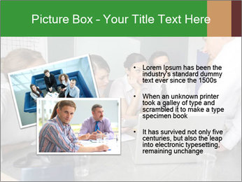 0000082680 PowerPoint Template - Slide 20