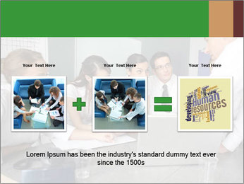 0000082680 PowerPoint Template - Slide 22