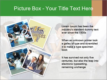 0000082680 PowerPoint Template - Slide 23