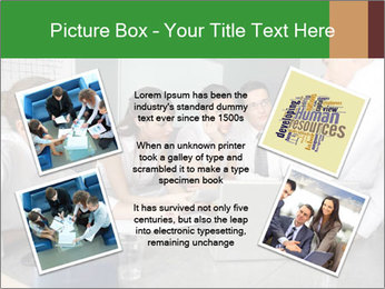 0000082680 PowerPoint Template - Slide 24