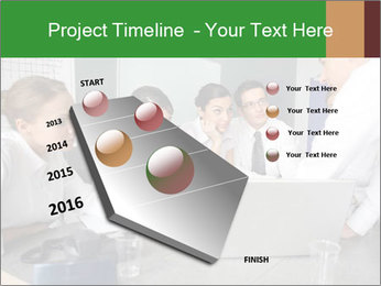 0000082680 PowerPoint Template - Slide 26