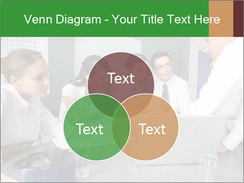 0000082680 PowerPoint Template - Slide 33