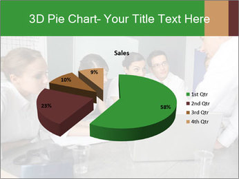 0000082680 PowerPoint Template - Slide 35