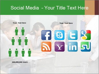 0000082680 PowerPoint Template - Slide 5
