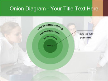 0000082680 PowerPoint Template - Slide 61