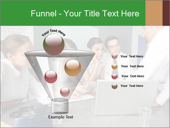 0000082680 PowerPoint Template - Slide 63