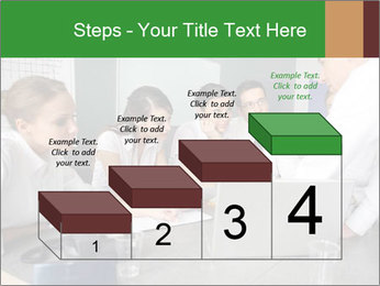 0000082680 PowerPoint Template - Slide 64