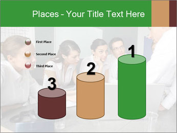 0000082680 PowerPoint Template - Slide 65