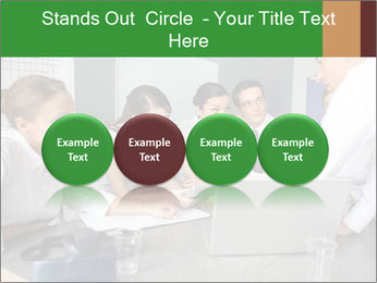 0000082680 PowerPoint Template - Slide 76