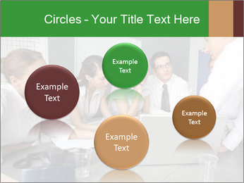 0000082680 PowerPoint Template - Slide 77