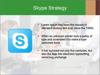 0000082680 PowerPoint Template - Slide 8