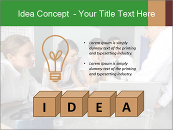 0000082680 PowerPoint Template - Slide 80