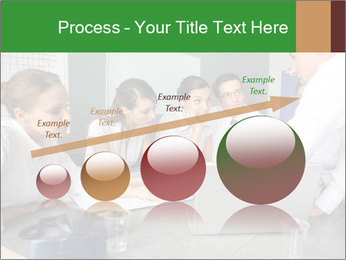 0000082680 PowerPoint Template - Slide 87