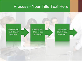 0000082680 PowerPoint Template - Slide 88