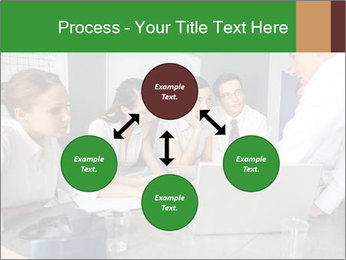 0000082680 PowerPoint Template - Slide 91