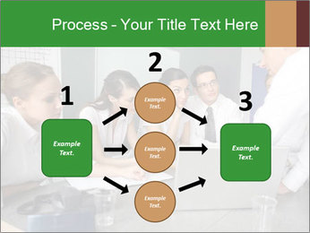 0000082680 PowerPoint Template - Slide 92