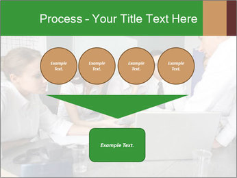 0000082680 PowerPoint Template - Slide 93