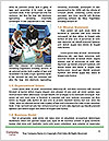0000082680 Word Templates - Page 4