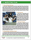 0000082680 Word Templates - Page 8