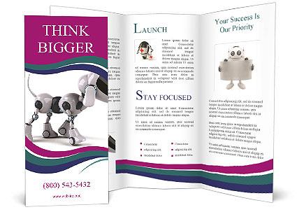 0000082681 Brochure Templates
