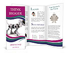 0000082681 Brochure Template